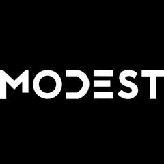 ModestMx