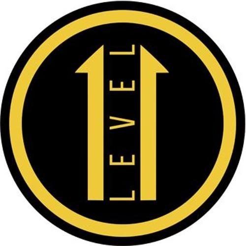Level 11's avatar