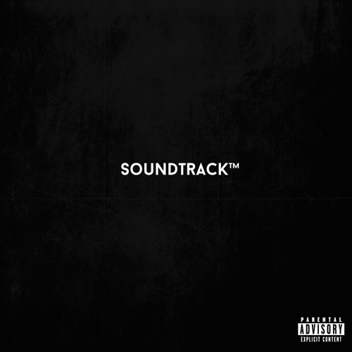 SoundTrack™'s avatar