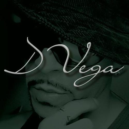 Ritley DVega's avatar