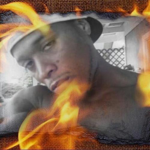 Casyno Washington's avatar