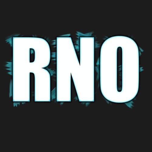 RNO's avatar