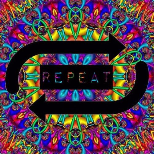 Music On Repeat's avatar