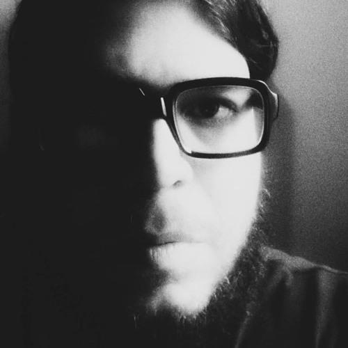 Marco Sá's avatar