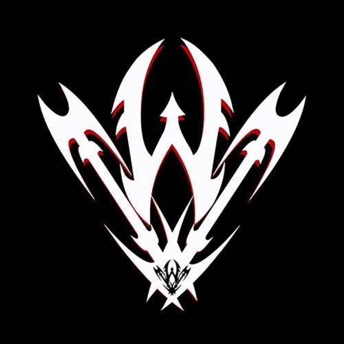 It Is Written's avatar
