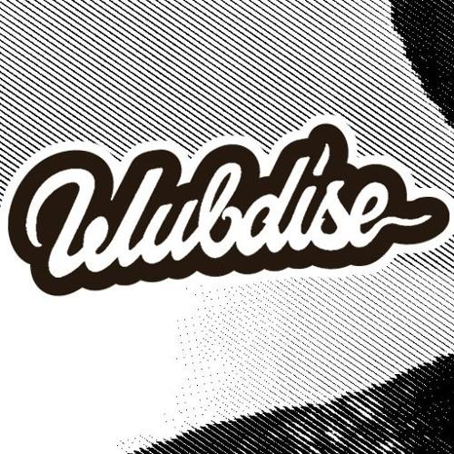 Wubdise Mashups's avatar