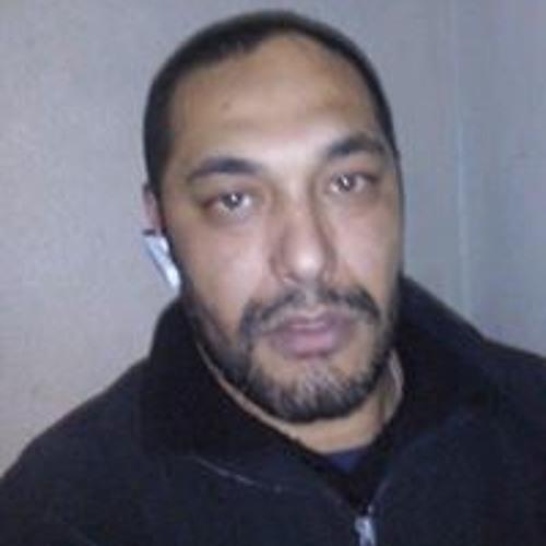 Jorge Moreira's avatar
