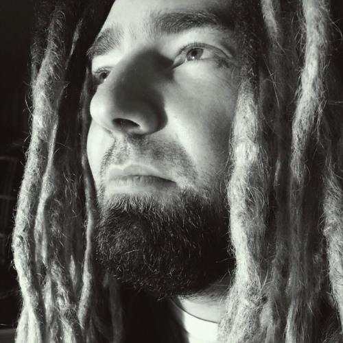 Stotyka's avatar