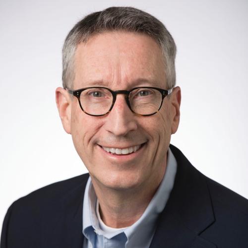 Bruce Barber's avatar