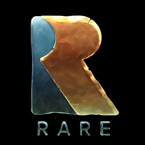 Rare Ltd's avatar