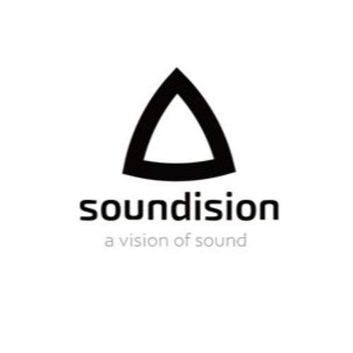 Soundision's avatar