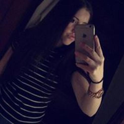 Chloe Mosby's avatar