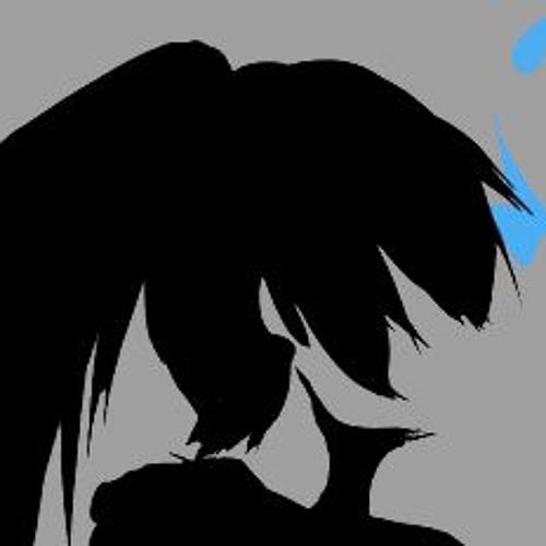 Xero-Space's avatar
