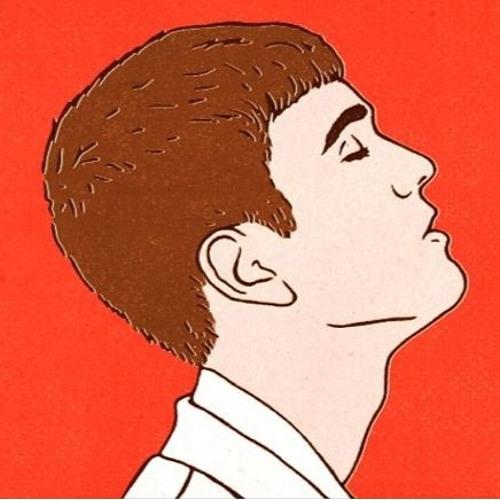 Gabriel-Kane's avatar