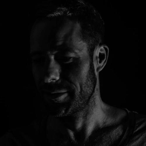 J  Russell's avatar