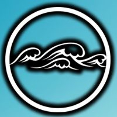 Electronic Ocean Network's avatar