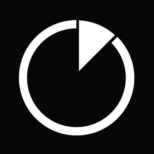Peak Hour Music's avatar