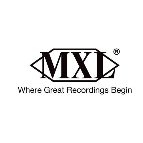MXL Microphones's avatar