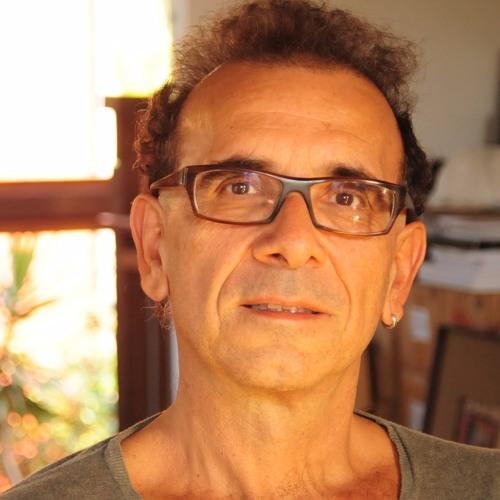 Acácio Piedade's avatar