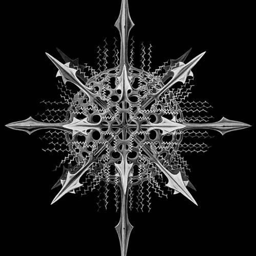 b keys's avatar