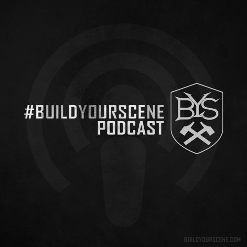 Build Your Scene's avatar