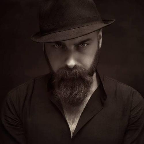 Fatih M. Öztürk's avatar