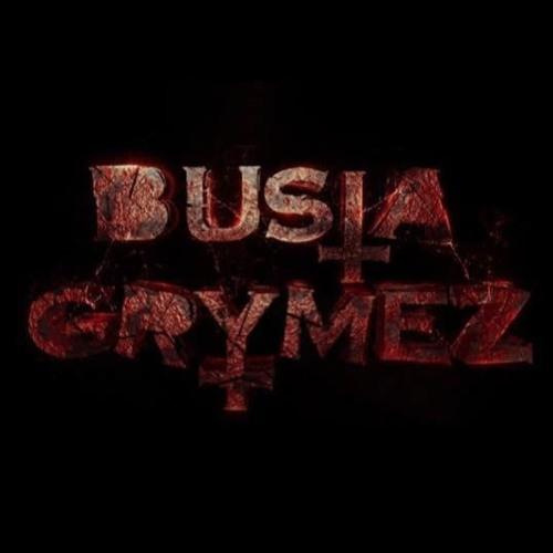Busta Grymez's avatar