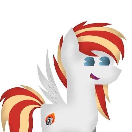 Flutterpride's avatar