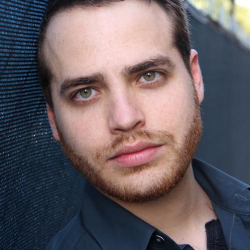 Spencer Arias's avatar