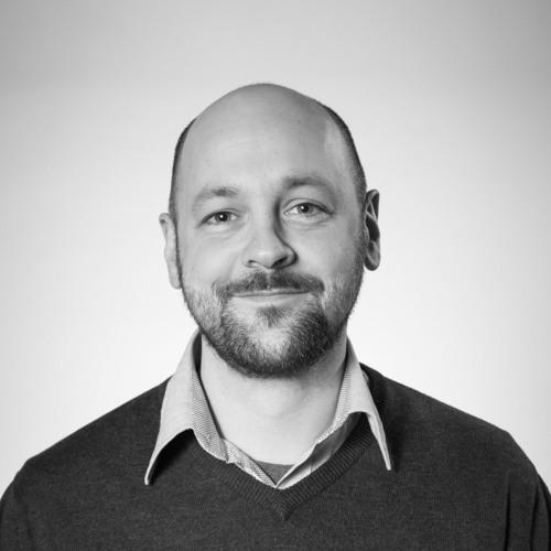 Chris Elsasser (Producer / Composer)'s avatar