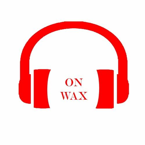 On Wax's avatar