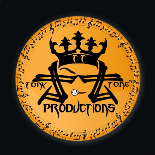 Tony Tone Production ®'s avatar