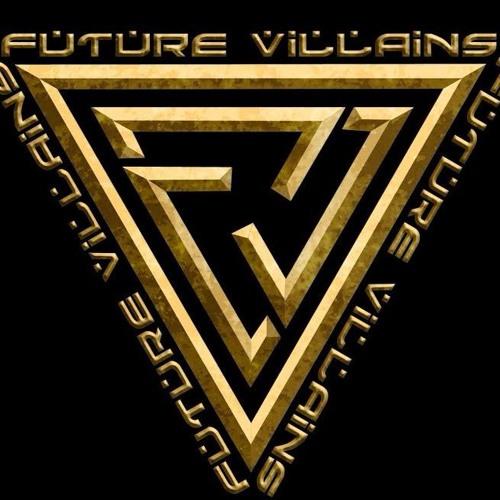 future villains's avatar
