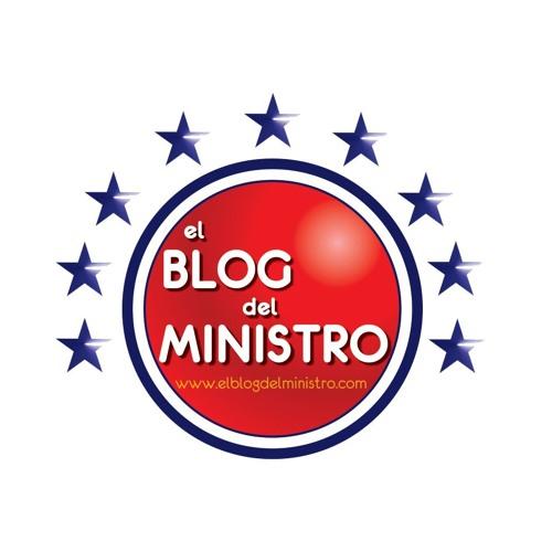 elblogdelministro's avatar