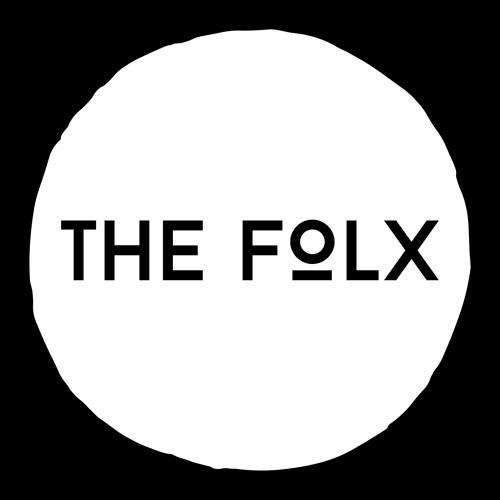 The Folx's avatar