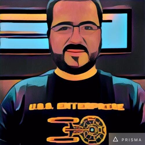 William Leal's avatar