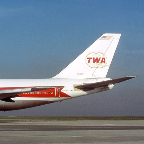 TRANS WORLD AIRLINES's avatar