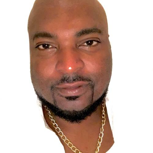 Mickey Richardson's avatar