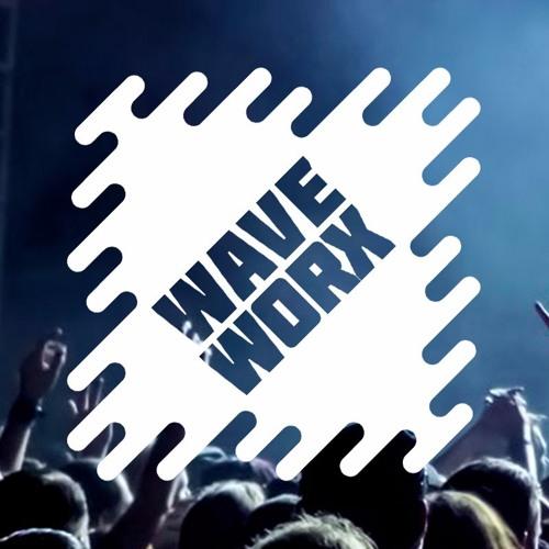 Wave Worx's avatar