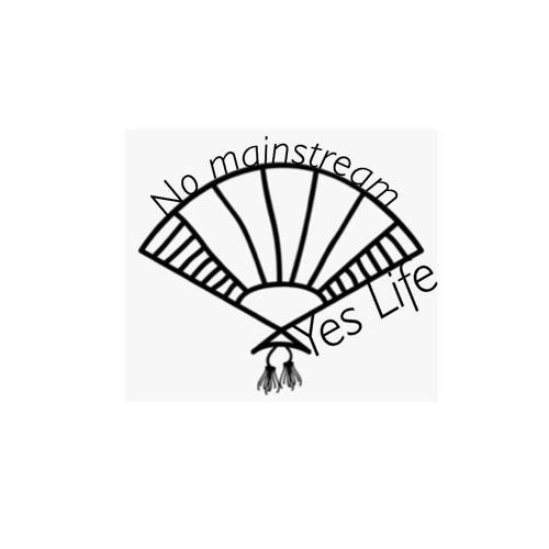 No Mainstream Yes Life's avatar