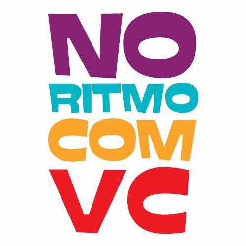 noritmocomvc - Rádio e TV's avatar
