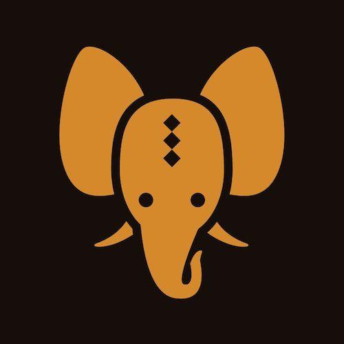 Rabid Elephant's avatar