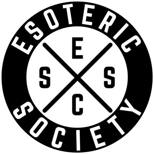 EsotericESSC's avatar