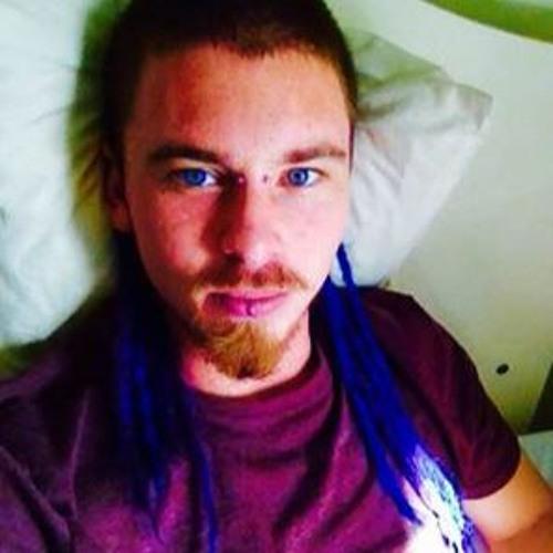 .:: Kent Wide Shut ::.'s avatar