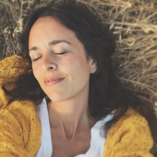 Maria Ibars's avatar