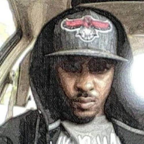 droski1000's avatar