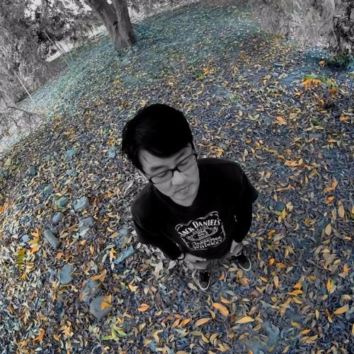Oscar T. Kobayashi Seki's avatar