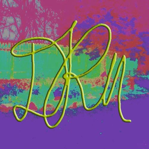 d r m .'s avatar