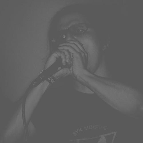 Rodrigo Ambriz's avatar