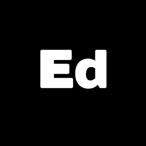 EdwardFirewalker's avatar